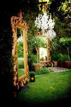 80 Whimsy Alice In Wonderland Wedding Ideas | HappyWedd.com