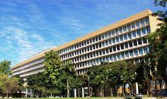 O dinheiro do Estado tem que ir para o ensino público, diz professor da UFMG http://controversia.com.br/5138