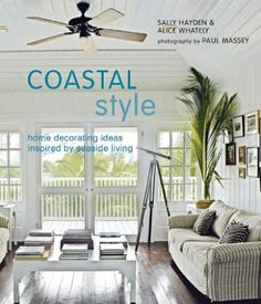 Coastal-Style-Home-Decorating-Ideas-Inspired-by-Seaside-Living-1
