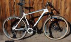 "Trek Superfly 29er Carbon Mtn Bike - 21"" (XL) - SRAM X9  X0 - Reba - Exc Shape!"