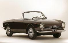 Alfa Romeo Spider, Joy Ride, Alfa Romeo Cars, Alfa Romeo Giulia, Cabriolet, Cars And Motorcycles, Dream Cars, Automobile, Vehicles