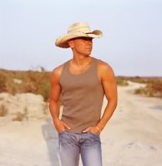 kenny chesney photo: Kenny Chesney Yes Sir ! Male Country Singers, Country Musicians, Country Music Artists, Country Music Stars, Kenny Chesney Tour, Kenney Chesney, No Shoes Nation, Jake Owen, Eric Church