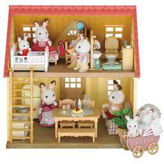 http://www.tiendasylvanianfamilies.com/media/images/org/3614-2778-casa-de-campo-basica_3.jpg