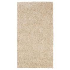 שטיח, סיבים ארוכים  ADUM