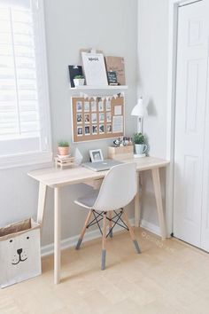 A colorful, positive ambiance can greatly influence one`s day, it can construct that strong feeling or belonging that makes one feel comfortable, at home. The right ambiance ought to be pursued in any endeavor yet at home and at work the two are of paramount importance reason for which the following article follows super cute diyRead more