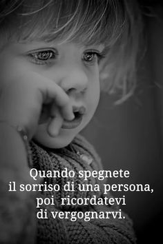 Marco 1973 - Google+ Amazing Quotes, Best Quotes, Love Quotes, Inspirational Quotes, Love Pain, Italian Quotes, Life Rules, True Words, Positive Thoughts