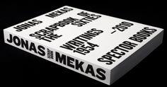mekas_object.jpg 835×437 pixels