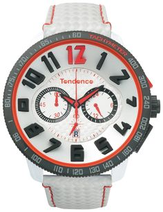 211ad3e23d8 Tendence Carbon Fiber TGS30003 - Now Available at Watchismo.com Carbon  Fiber