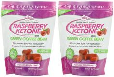 Healthy Natural Systems Diet Supplement Raspberry Ketone Chews Pouch  2 Packages each of 30 Count Review http://10healthyeatingtips.net/healthy-natural-systems-diet-supplement-raspberry-ketone-chews-pouch-2-packages-each-of-30-count-review/