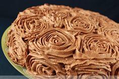 coko torta