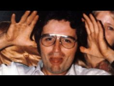 "David Koresh ""knew how to manipulate people"" says child psychiatrist Angelina Jolie, David, Sayings, Children, Youtube, People, Boys, Lyrics, Kids"