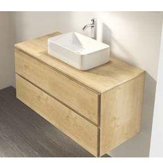 122 mejores imágenes de Muebles de baño   Bathroom Furniture ...