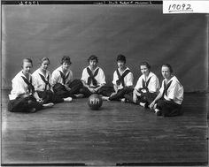 Image result for wikipedia womens Basketball uniforms