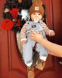 Trendy Boy Outfits, Cute Baby Boy Outfits, Fall Baby Pictures, Baby Boy Photos, Fall Baby Clothes, Newborn Boy Clothes, Baby Boy Fashion, Baby Fever, Future Baby