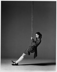 by Marc Hom Bjork Trip Hop, Photo Star, Vanessa Redgrave, Celebrity Portraits, Amy Winehouse, New Wave, Portrait Photography, White Photography, Beautiful People