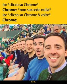 Italian Memes, Serious Quotes, Savage Quotes, Funny Scenes, True Memes, Sarcasm Humor, Funny Jokes, Funny Pictures, Harry Potter