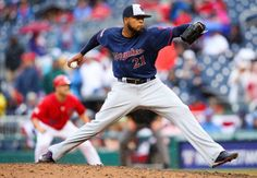 Jeremy Jeffress to rejoin Rangers Friday = Relief pitcher Jeremy Jeffress will rejoin the Texas Rangers for their Friday game against the Oakland Athletics, according to Fox Sports' Ken Rosenthal. Jeffress has not pitched since he was arrested for a DWI in.....