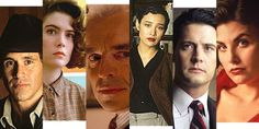 Every Episode of Twin Peaks, Ranked From Worst to Best
