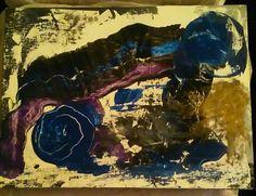 Christmas Ideas, Painting, Art, Art Background, Painting Art, Kunst, Paintings, Performing Arts, Painted Canvas