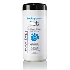 1000 images about clean dog on pinterest waterless
