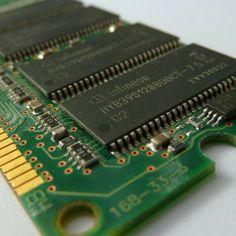 PC RAM