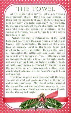 Christmas Neighbor, Christmas Poems, Noel Christmas, Christmas Activities, A Christmas Story, Christmas Printables, Christmas Projects, Simple Christmas, Christmas Traditions