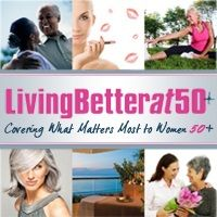 Join Carol and Life after 50