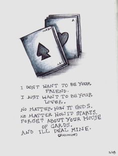 Radiohead lyrics so orginal by ~autumnslazybones on deviantART