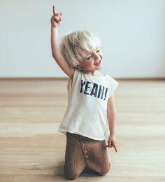 ROCK & SAND CAPSULE-Baby jongen | 3 maanden - 3 jaar-KINDEREN | ZARA België