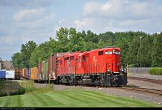 RailPictures.Net Photo: RCRY 701 Raritan Central Railway EMD GP20 at Edison, New Jersey by Chris Urban