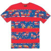 Volcom - Los Palmas Boy Outfits, Fashion Art, My Style, Tees, Mens Tops, T Shirt, Closet, Palmas, Boyish Outfits