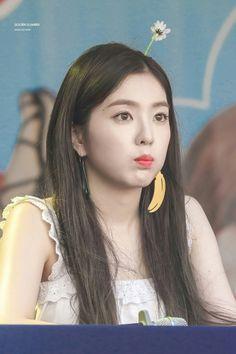 Seulgi, Rapper, Miss Girl, Redvelvet Kpop, Devon Aoki, Red Velvet Irene, Ulzzang Girl, Korean Girl Groups, Kpop Girls