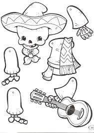 Resultado de imagen para esqueleto armable charro
