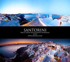 http://www.alextjoa.com/photography-workshops/