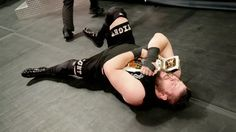 The official home of the latest WWE news, results and events. Get breaking news, photos, and video of your favorite WWE Superstars. Raw Photo, Kevin Owens, March 7, Wwe News, Wwe Superstars, Champion, Monday Night, Photos, Red