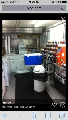 New Listing: http://www.usedvending.com/i/Used-2013-Shaved-Ice ...