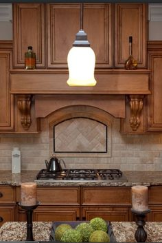 stove backsplash on pinterest stove mosaic backsplash and mobile