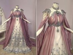 Immagine di dress