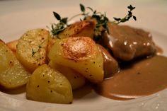 Viktväktarrecept – Sida 6 Potatoes, Vegetables, Food, Potato, Veggie Food, Vegetable Recipes, Meals, Veggies