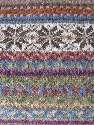 marie wallin knitting patterns - Buscar con Google
