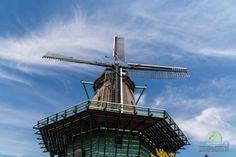 I mulini a vento di Zaanse Schans | PietrofotoGallery Zaanse Schans Windmills, Amsterdam, Building, Travel, Viajes, Buildings, Destinations, Traveling, Trips