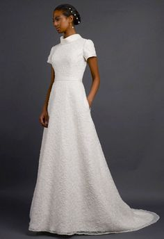 Steven Birnbaum Spring 2015 | The Knot Blog