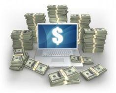 Ganhar Dinheiro com Marketing Digital - Você já ouviu falar no curso digital: A Máquina de Vendas Online? Pois é… esse é um curso em vídeo aulas  completo voltado ao trabalho online e o marketing digital. Neste curso você aprende como fazer um estrondo em divulgação online tendo como resultados de muitas vendas do seu produto ou serviço.