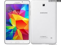 Samsung Galaxy Tablet For Sale