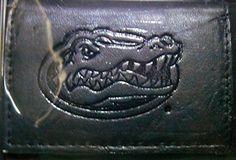 NCAA Officially Licensed Genuine Leather Tri-Fold Wallet -Black (Florida Gators) Rico http://www.amazon.com/dp/B00GYG0Q08/ref=cm_sw_r_pi_dp_hPJzwb0EQWRHN
