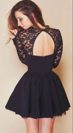 Love this dress .