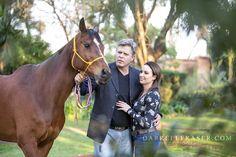 Bronwyn and Lourens Prewedding Engagement Photoshoot