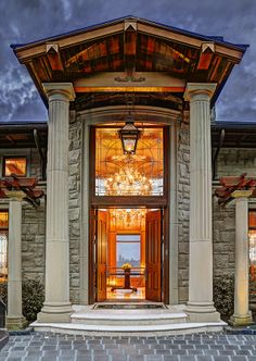 1000 images about entrance on pinterest circle driveway for Most expensive house in washington state