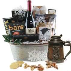 17 Super Ideas Games Of Thrones Gifts Basket Party Games For Ladies, Group Games For Kids, Games For Toddlers, Pool Party Games, Kitty Party Games, Birthday Party Games, Game Of Thrones Food, Game Of Thrones Gifts, Jar Gifts
