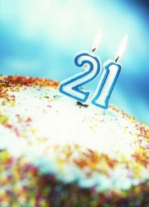 127 best 21st birthday party ideas images office christmas party